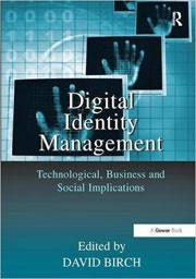 Digital-ID-Cover-Small